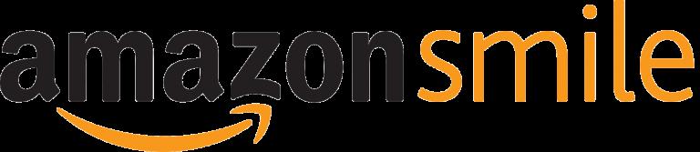 AmazonSmile -Operation Big Serve