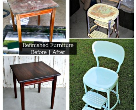 Refinished-Furniture-Before-After