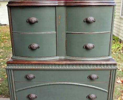 refinished-furniture-repurposed-furniture